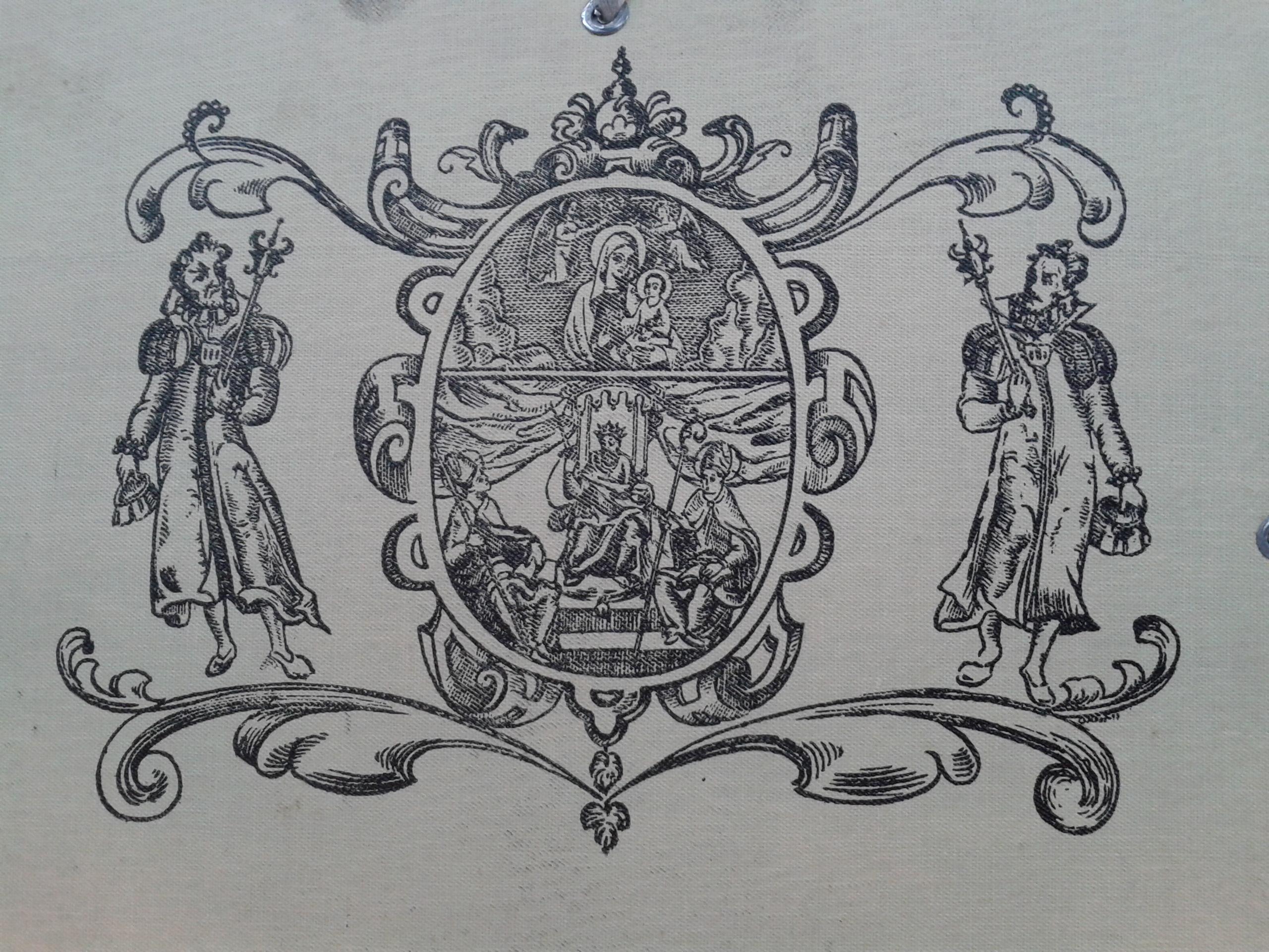 Resultado de imagen de archivo universidad de sevilla