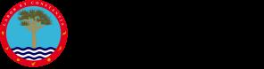 logo-comite-internacional